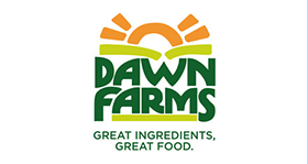 Dawn Farms
