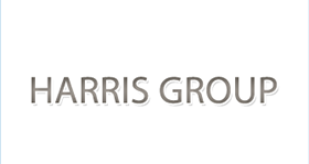 Harris Group