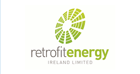 Retrofit Energy
