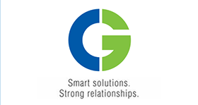 Smart Solutions Strong Relationships